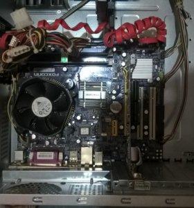 настольный PC