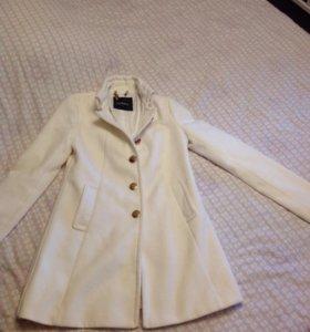 Пальто демисезонное Kira Plastinina