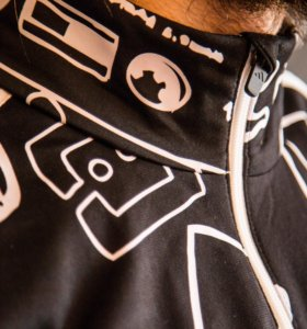 Олимпийка,куртка,фирменная спортивная кофта Adidas