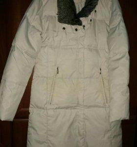 Куртка женский р. 46