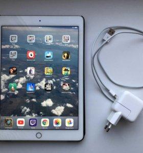 iPad Pro 9.7 128Gb Wi-Fi + LTE