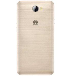 Huawei Y511 3G gold (золотой)