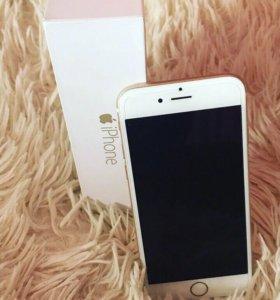 iPhone 6 .64gb