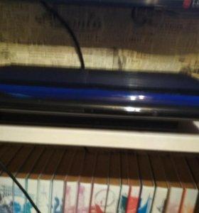 Продаю Sony PlayStation 3 в отличном состоянии