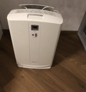 Очиститель воздуха DAIKIN ACK70N-W