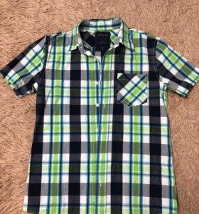 Рубашка р-р L