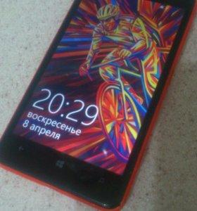 Nokia lumia 625 3g