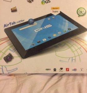Планшет Air Tab m101w
