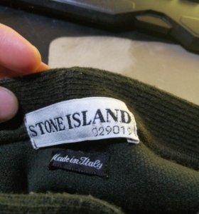 Stone island свитер,светшот,ковта