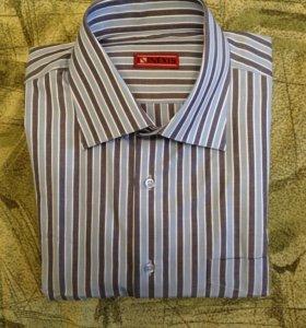Новая мужская рубашка Nexis