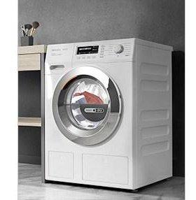 Продам б/у Запчасти для стиральных машин