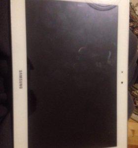 Samsung Tab 2 10'1