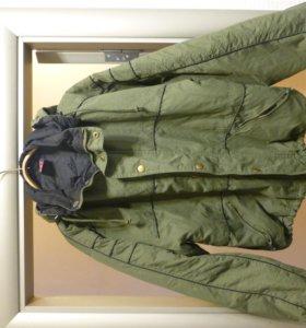 Куртка Finnwear