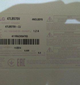 EAX65610905(1.0) 6870C-0481A EAX65423801(2.2)REV2.