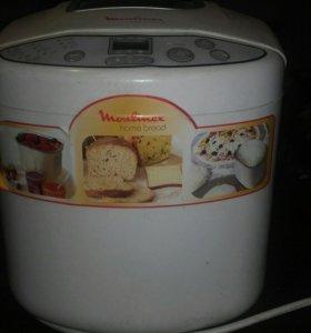 Хлебопечь