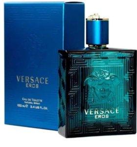 Versace распродажа