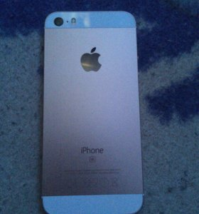 iPhone SE срочно