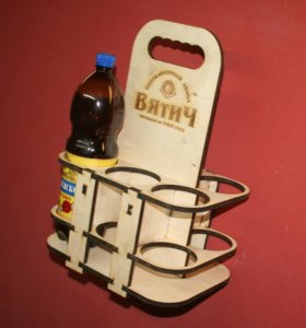 Подставка для напитков