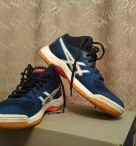 Мужские волейбольные кроссовки ASICS GEL-TASK