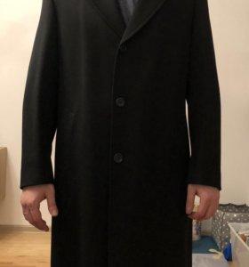 Пальто мужское Tardia 48