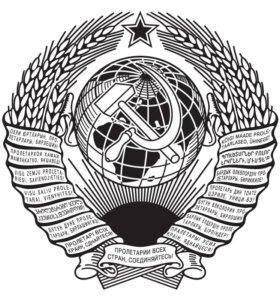 Грузоперевозки,домашний переезды по России