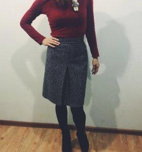Пошив одежды на заказ Челябинск