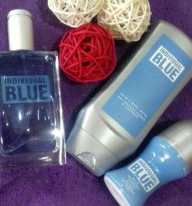 Набор BLUE