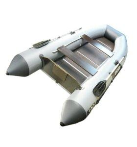 Надувная лодка ПВХ Joker 320 Combo