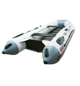 Надувная лодка ПВХ Sirius 335 L Stringer