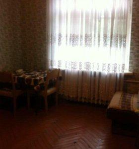 Комната, 22.5 м²