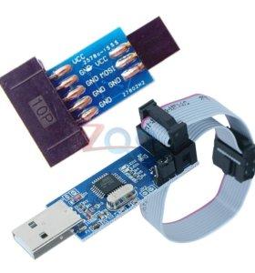USB ATMEGA8 ATMEGA128