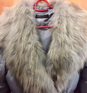 Зимняя куртка + доставка бесплатно!