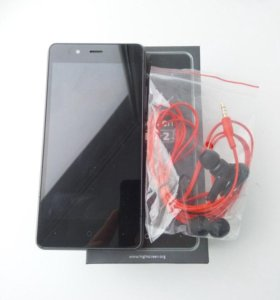 Смартфон Highscreen ICE 2