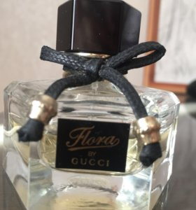 Духи Flora by Gucci