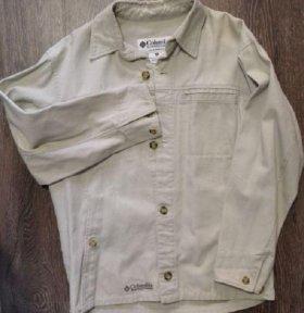Куртка Columbia Trapper