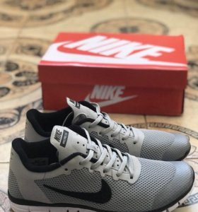 Nike Free. Run 3.0
