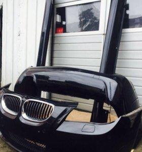 Обвес BMW 5er E61 M5