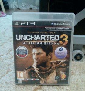 Игры для PS3 (playstation 3)