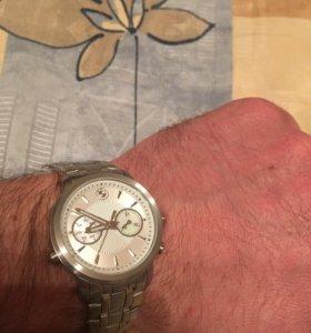 Часы BMW оригинальные