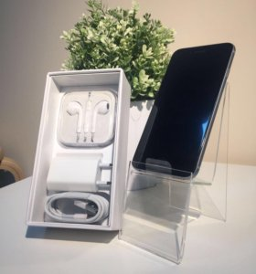 IPhone 6 64gb.Новые.Гарантия 1 год