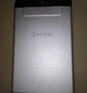 Oysters T72HM