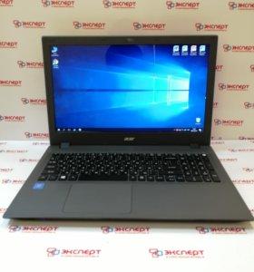 Acer E5373 G (Арт.Ан7913)