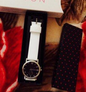 Наручные ⌚️ часы