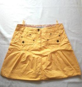 Продаю юбку (б/у)