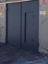 Продам раздвижные ворота металлические