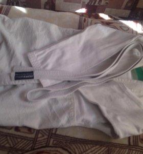 Кимоно,перчатки