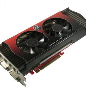 GeForce GTX 260 896Mb 448 bit