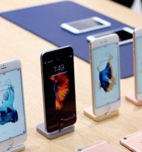 Apple IPhone 4s/5s/6/6s