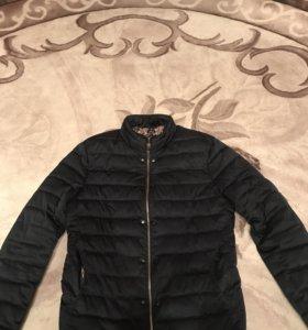 Куртка Saladenmli