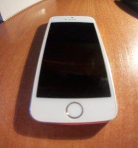 Продам айфон 5s